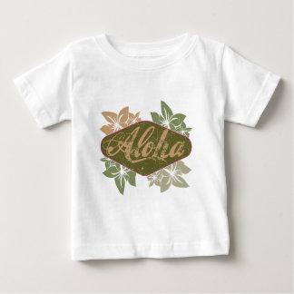 Aloha Tshirts