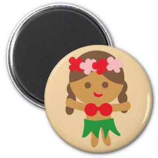 alohagirl11 magnet