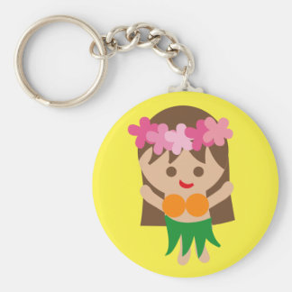 alohagirl1 key ring