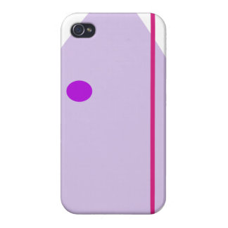 Alone Cases For iPhone 4