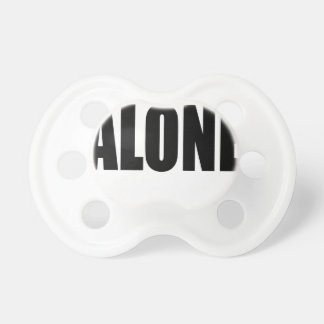 alone party night summer end invitation flirt roma pacifiers