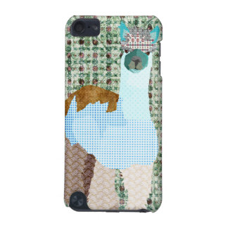 Alpaca Art Case iPod Touch (5th Generation) Covers