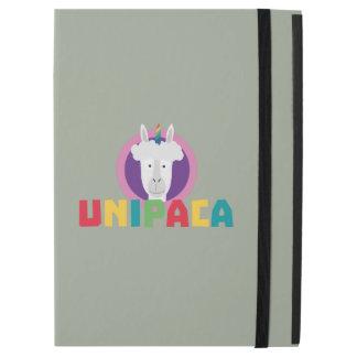Alpaca Unicorn Unipaca Z4srx
