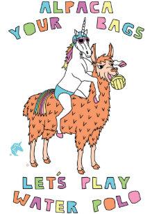 558a0e9e84d Alpaca-Your-Bags-Let's-Play-Water-Polo-(Female