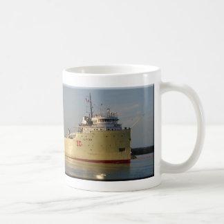 Alpena full pict mug