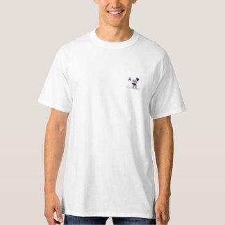 alpha 1 antitrypsin deficiency fight back T-Shirt