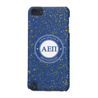 Alpha Epsilon Pi | Badge iPod Touch (5th Generation) Cover