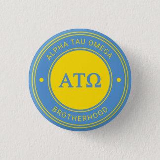 Alpha Tau Omega | Badge