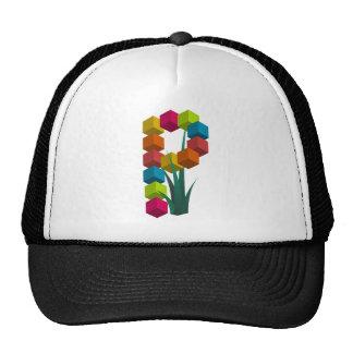alphabep cap
