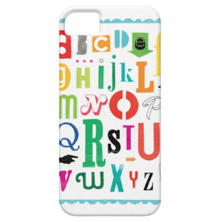 Browse the Patterned iPhone 5 Cases  Collection and personalise by colour, design or style.