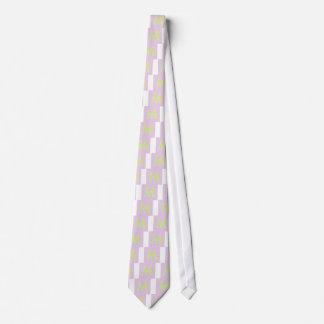 Alphabet_Mauve-12 Tie