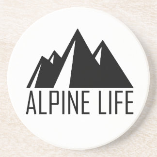 Alpine Life Coaster