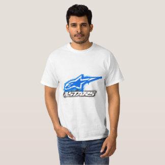 Alpine Star Design #1 T-Shirt