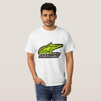 Alpine Star Design #2 T-Shirt