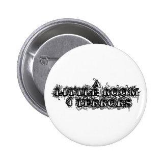 ALr4T s logo Pin