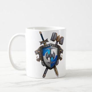 Alsius Mug