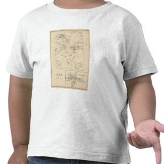 Alstead, Cheshire Co Shirt