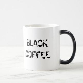 ALT  BLACK COFFEE Mug