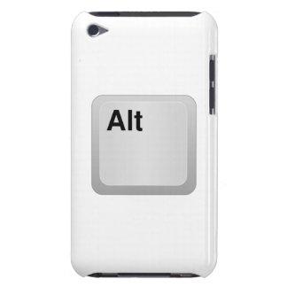 Alt Computer Key iPod Touch Case-Mate Case