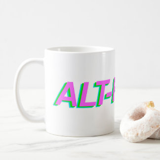 Alt-Facts Mug