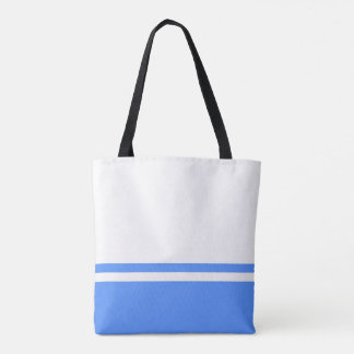 Altai Republic flag symbol Russia Tote Bag