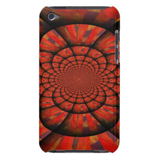 Alter iPod Touch Cover