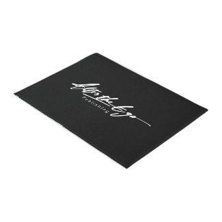 Alter The Ego Limited Edition Mat