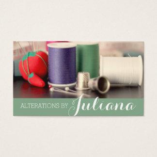 Alteration, Tailor , Tailor, Seamstress