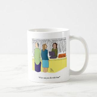 alterations coffee mug