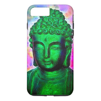 Altered Buddha iPhone 8 Plus/7 Plus Case