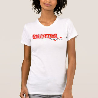 altered nation T-Shirt