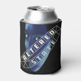 Altered State -Altered State 25 can cooler