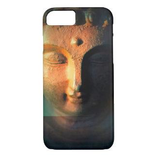 Altering Focus iPhone 7 Case