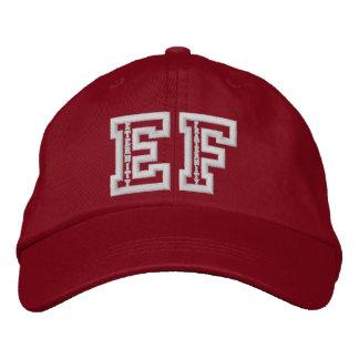 Alternative Apparel Basic Adjustable Hat