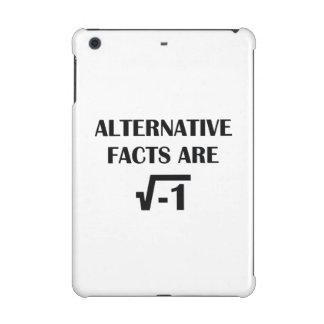Alternative Facts iPad Mini Cover