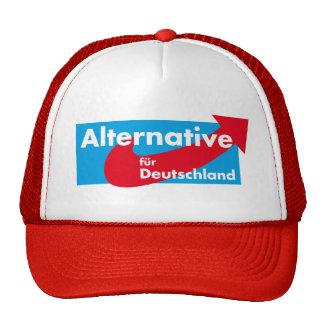 Alternative für Deutschland Cap