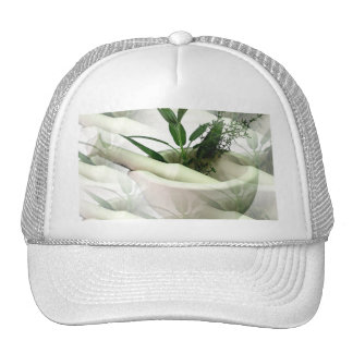 Alternative Medicine Hat