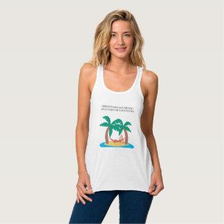 Alternative t-shirt Women