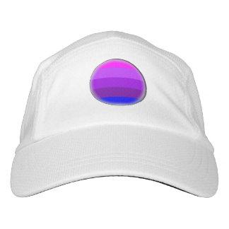 Alternative Transgender Pride Flag Hat