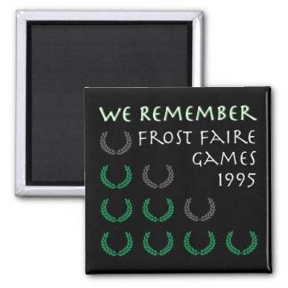 Alternity magnet: We remember Magnet