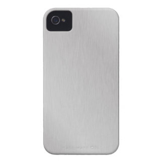 aluminium #2 iPhone 4 Case-Mate case