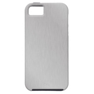 aluminium #2 iPhone 5 cases