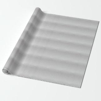 aluminium #2 wrapping paper