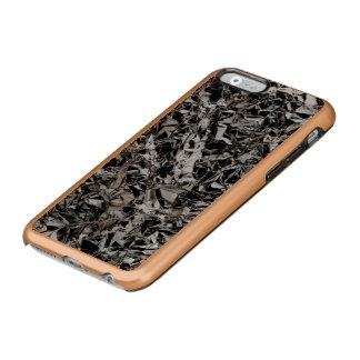 Aluminium foil incipio feather® shine iPhone 6 case