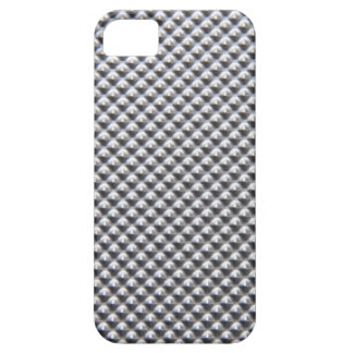 aluminium iPhone 5 covers
