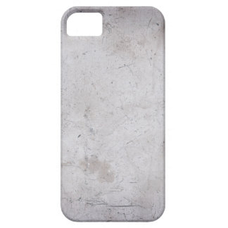 Aluminium Scratch Barely There iPhone 3/4/5/6 Case iPhone 5 Covers
