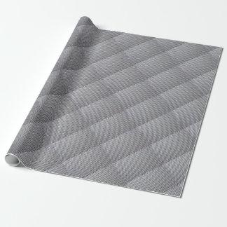 aluminium wrapping paper