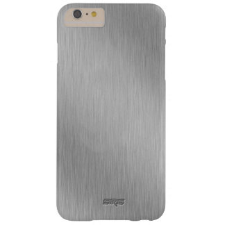 Aluminum Barely There iPhone 6 Plus Case