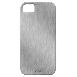 Aluminum iPhone 5 Cover
