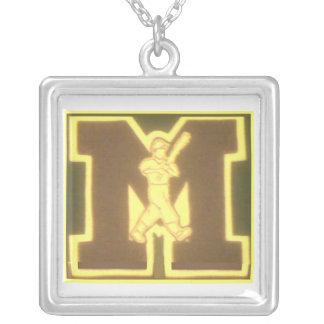 Alumni Gift Necklace